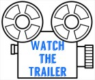movie-camera-clipart-LTKaKKjTa