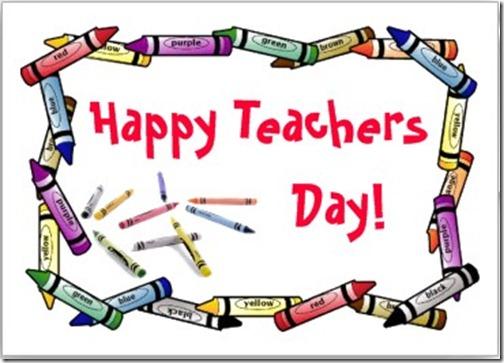 teachers-day-36